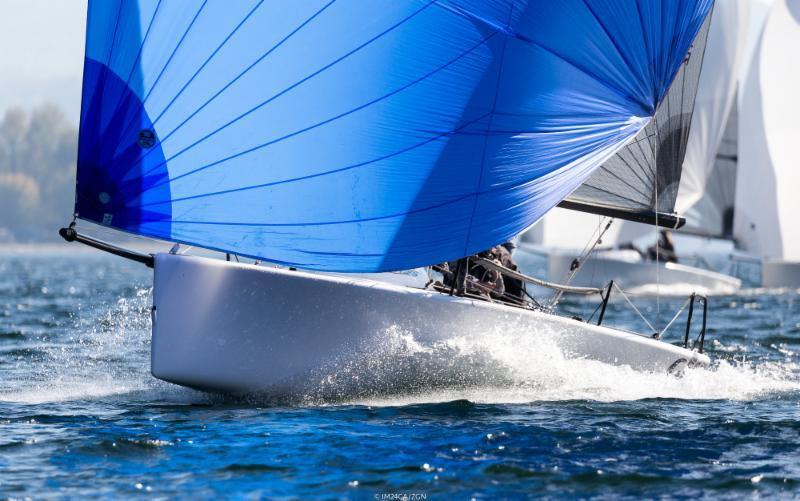 2e90f348d82678 International Melges 24 Class Association presents 2018 Melges 24 European  Sailing Series