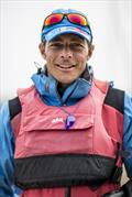 Hugh Styles announced as new Head Coach for Junior and Youth Sailing at RLymYC © RLymYC