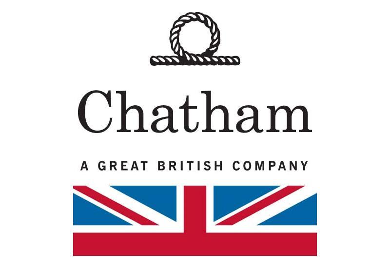 Chatham Marine renew RYA member offer for 2019