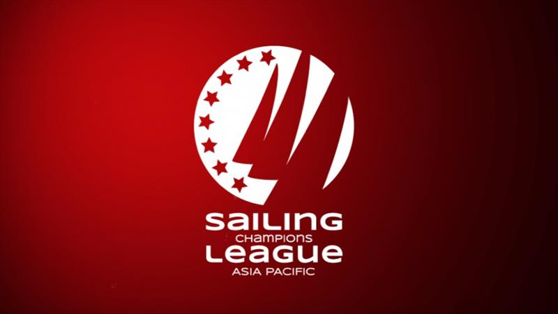 SAILING Champions League expands to Asia Pacific photo copyright Event Media taken at