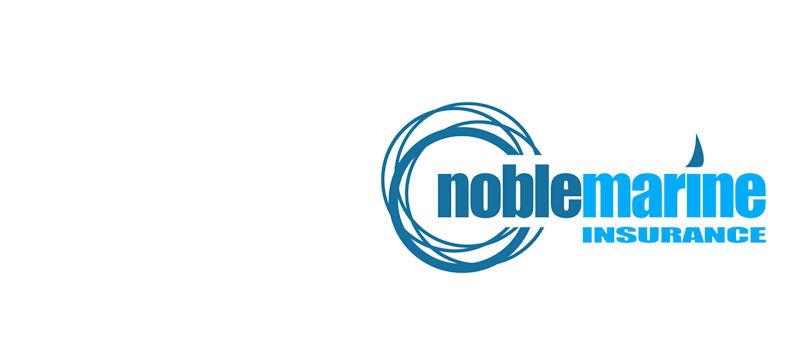 Noble Marine returns to independent ownership