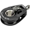 Allen A2040TII - 40mm Dynamic tie-on block