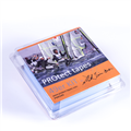 Upffront.com - PROtect Tapes 49er kit