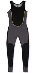 2019 Musto Junior 4mm Championship Thermohot Long John Wetsuit
