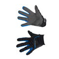 NeilPryde Sailing Full Finger Amara Glove
