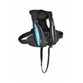Ocean Safety Sport Pro 170N ADV Lifejacket