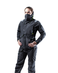 OFS700 Zhik Offshore and Coastal jacket, salopette & pants