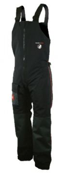 Rooster Hi-Fit Trousers