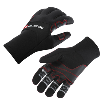 Rooster A/W Neo Pro Gloves
