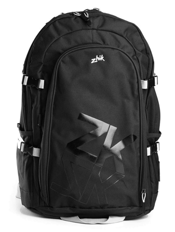 Zhik Backpack
