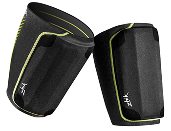 Zhik Powerpads II - hike harder for longer!