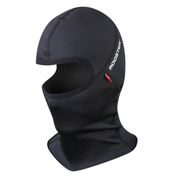 Rooster PolyPro Balaclava