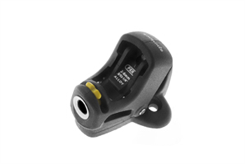 Spinlock PXR0206 Cam Cleat - Retrofit 'T'