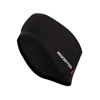 PolyPro Headband (BLACK)