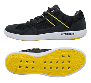 Gul Aqua Grip Hydro Shoes