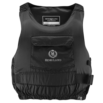Henri Lloyd New Energy Buoyancy Air