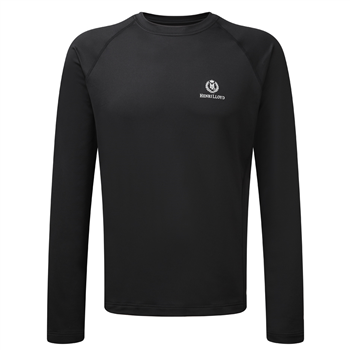 Henri Lloyd H-Therm Base Layer Top