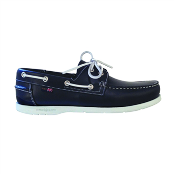 Henri Lloyd Arkansa Deck Shoe