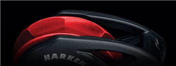 Harken Red Ratchet