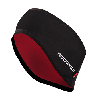 Supertherm® Headband
