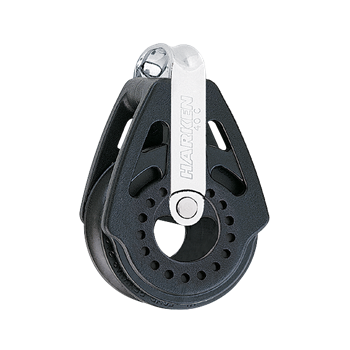 Harken 40mm Block - 2650
