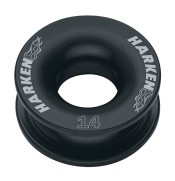 Harken 14mm Lead Ring - 3271