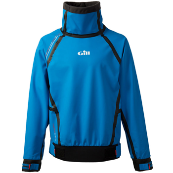 2019 Gill Thermoshield Dinghy Top