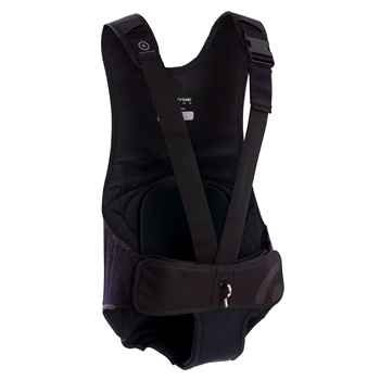 NeilPryde Sailing Elite Hybrid Harness