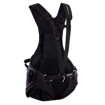 NeilPryde Sailing Elite Seat Harness