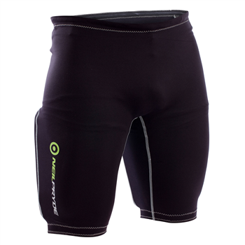 NeilPryde Sailing Elite Hike Padz Shorts 1mm