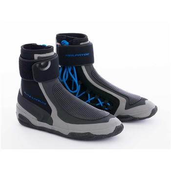 NeilPryde Sailing Elite Lace Lite Boot