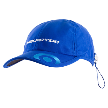 NeilPryde Sailing Max Dry Cap