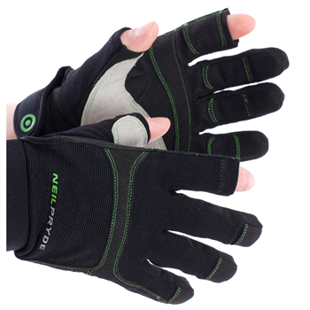 NeilPryde Sailing Regatta Full Finger Glove