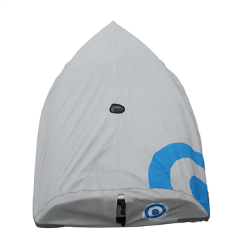 NeilPryde Sailing Laser Bottom Cover