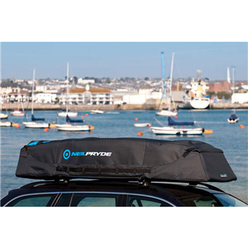 NeilPryde Sailing Optimist Bottom Cover