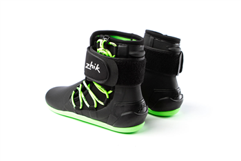 Zhik Lightweight High Cut Boots