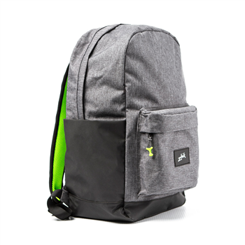 Zhik Team Back Pack