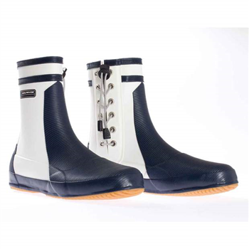 NeilPryde Sailing Elite Evolution Boot