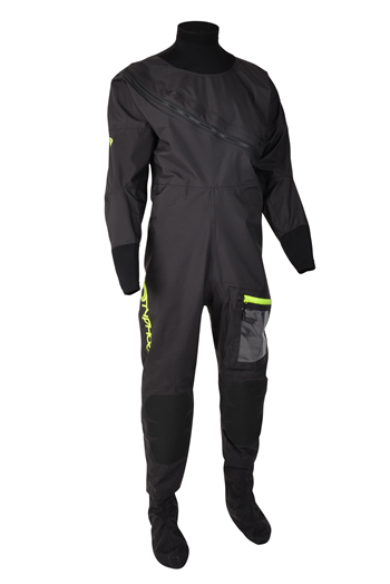 Typhoon Ezeedon 4 Drysuit