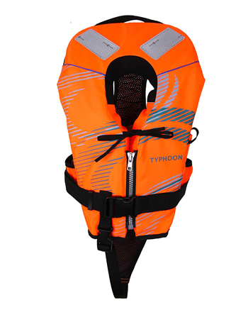 Typhoon Bouley 100N Life Jacket