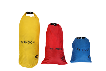 Typhoon Seaford Dry Light Sack