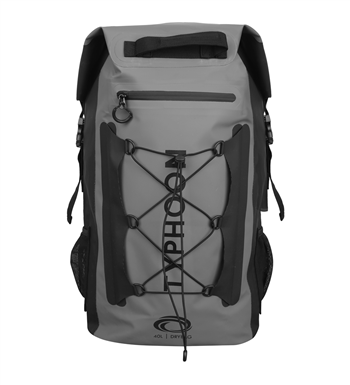 Typhoon Osea Dry Backpack
