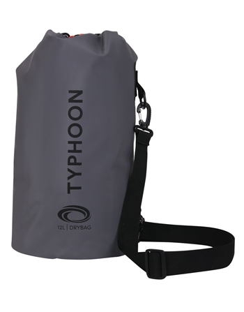 Typhoon Osea Dry Bag