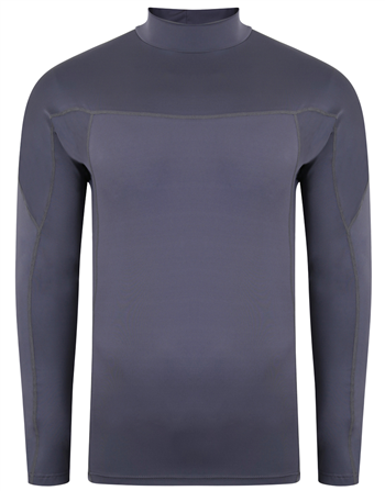 Typhoon Fintra Rash Vest
