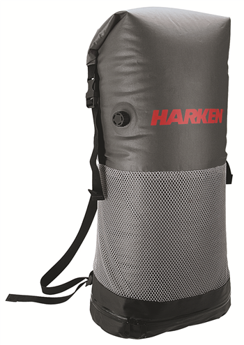 Harken Roll Top Wet/Dry Bag