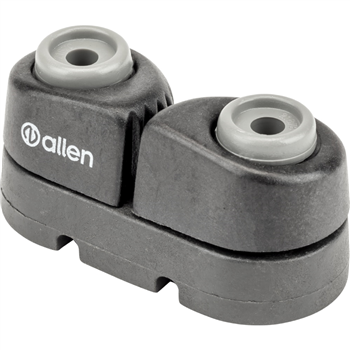 Allen A.677 Small Cam Cleat - Alanite