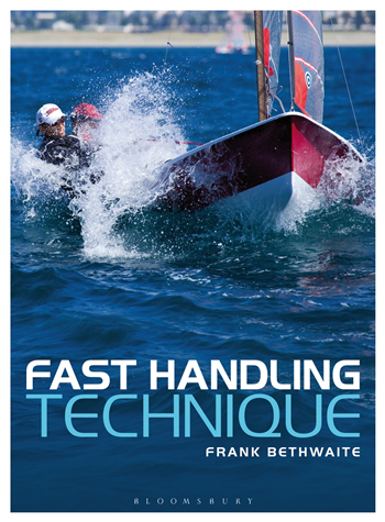 Fast Handling Technique by Frank Bethwaite