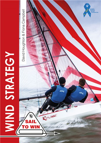 Wind Strategy by David Houghton & Fiona Campbell