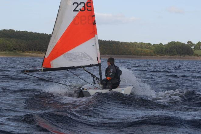 RS Tera North inland Championship - photo © Matt Catterall