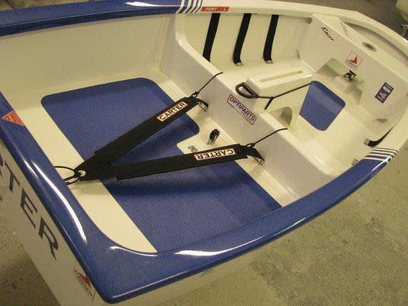 Dinghy Cars For Sale